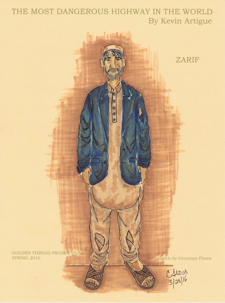ZARIF-REVISED-761x1024
